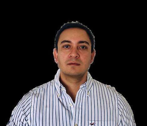 Jorge Rivera.png