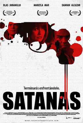 1 Sheet - Satanas.jpg