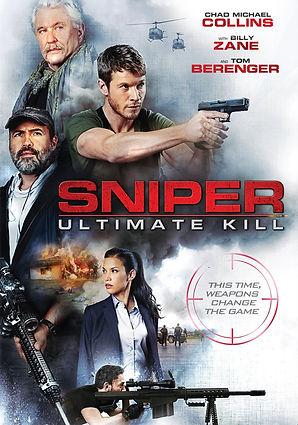 1 Sheet - Sniper Ultimate Kill.jpg
