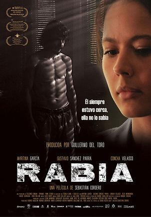 1 Sheet - Rabia.jpg