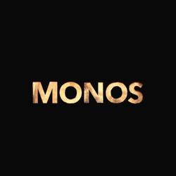 MONOS EN SUNDANCE