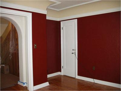 interior-painting-09
