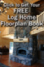 Click to Get Your FREE Log Home Floorplan Book
