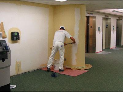 interior-painting-18