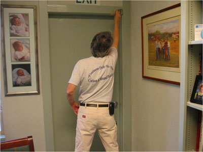 interior-painting-12