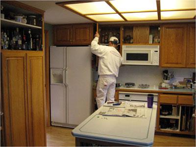 refinishing-cabinets-02