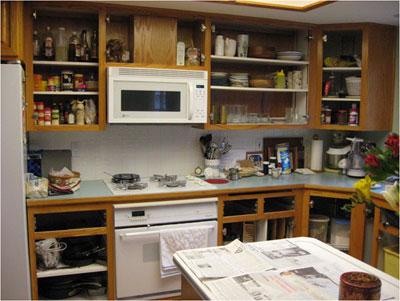 refinishing-cabinets-01