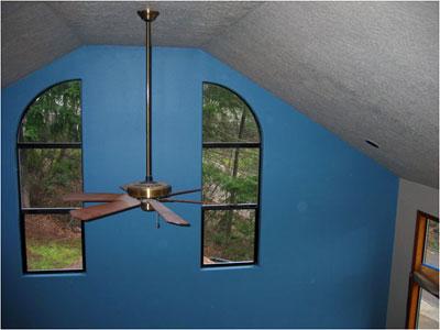 interior-painting-02