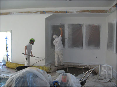 interior-painting-08