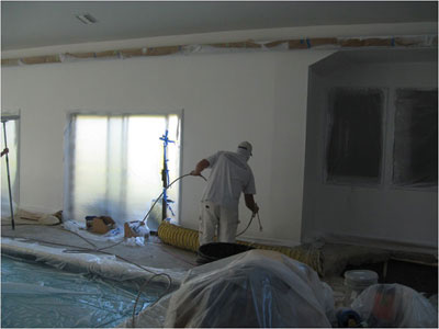 interior-painting-07