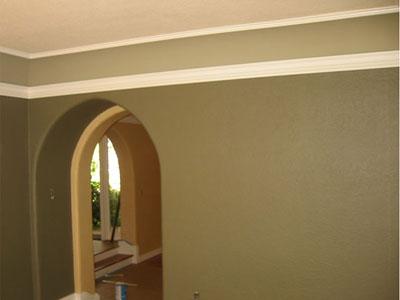 interior-painting-10