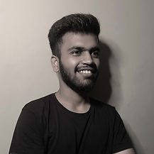 Profile pic Sumit.jpg