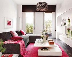 décoration d'intérieur, normes les mimosas, le lavandou, var