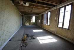 Rénovation Décoration Aménagement