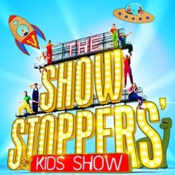 The Showstoppers Kids Show