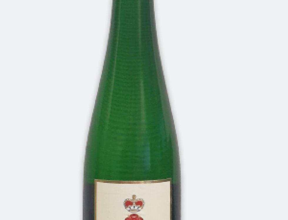 Fürstenhof Edition