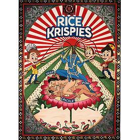 Rice Krispies_sq.jpg
