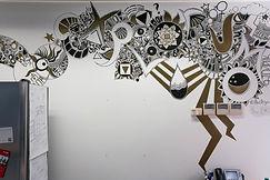 EXP Wall Art_181207_038-MT.jpg