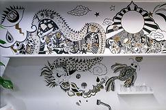 EXP Wall Art_181207_036-MT.jpg