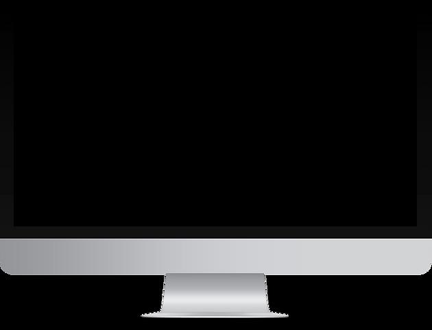 IMGBIN_macbook-pro-mac-mini-imac-png_K01
