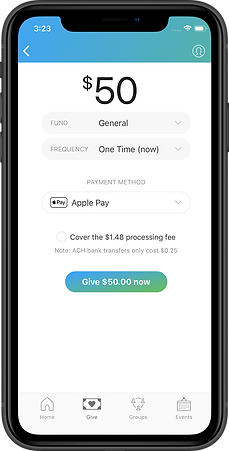 cc-app-giving-da247529d4024aa6f4f62c847f
