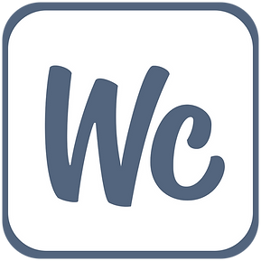 WClogo 17.png