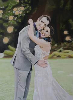 Brendan and Marissa.jpg