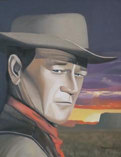 John Wayne new.jpg