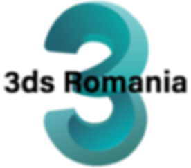 3ds romania bl jpeg_edited.jpg