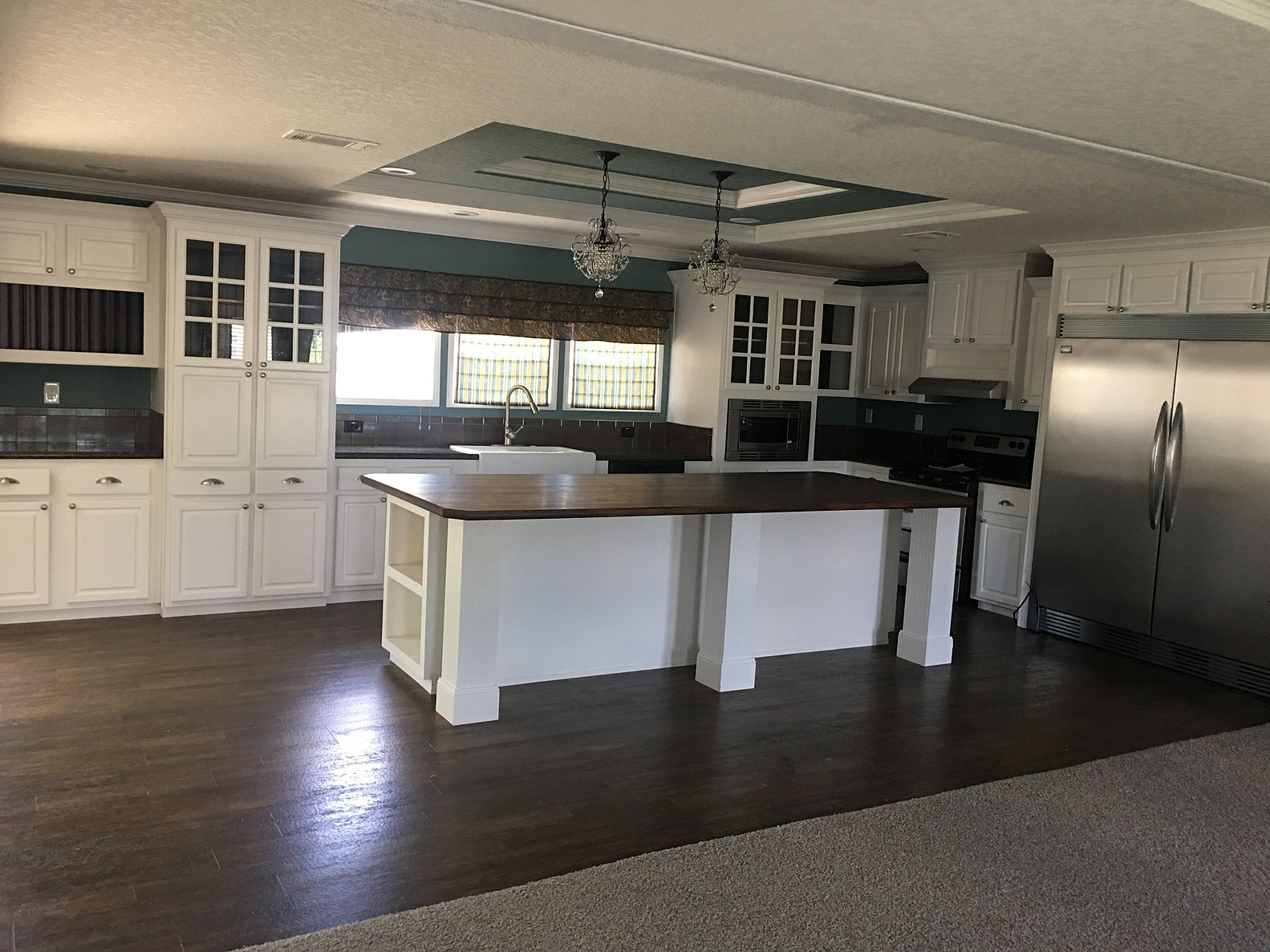 awhomes gallery a w mobile homes t 386 328 4681 f 386 328 0707 aandwhomes comcast net specializing in modular and manufactured homes