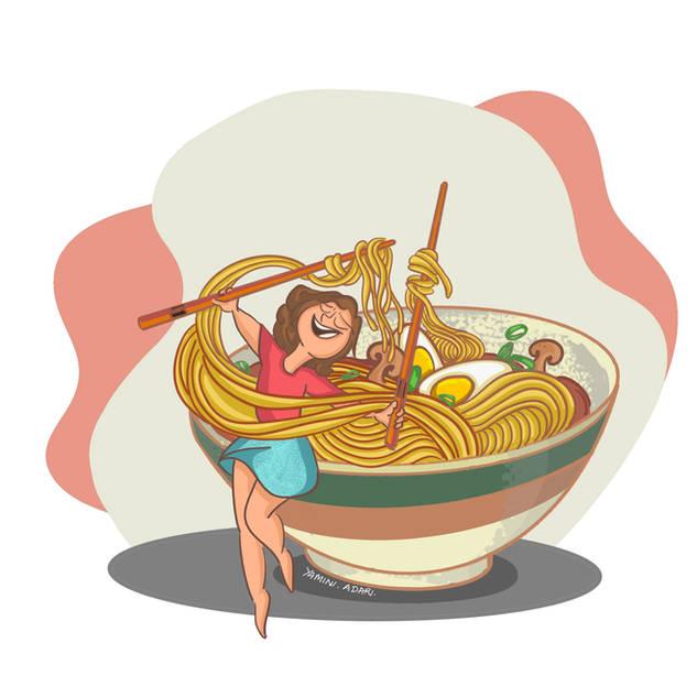 happy noodle.jpg
