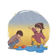 rainy day.jpg