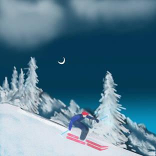 snowy hillside_5.jpg