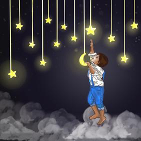 reach for the stars.jpg