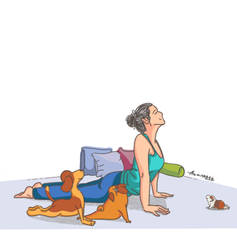 yoga_downward facing dog.jpg