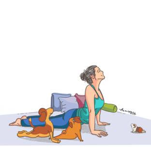 yoga_downward facing dog.jpg