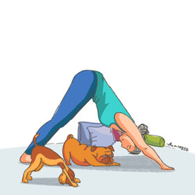 yoga_downward dog.jpg
