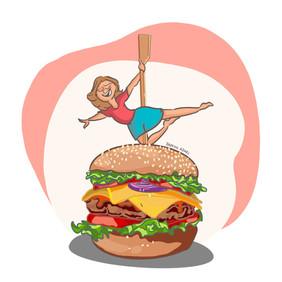 burger dance.jpg