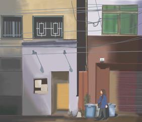 stroll on the street.jpg
