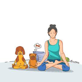 yoga_lotus pose.jpg