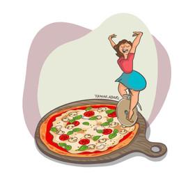 pizza cutter.jpg