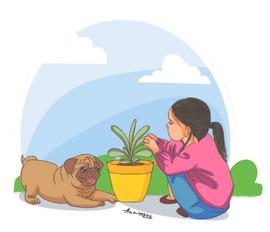 plant baby.jpg