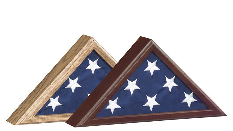 Capital Flag Case 3X5