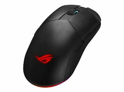 ASUS MOUSE GAMING ROG PUGIO II