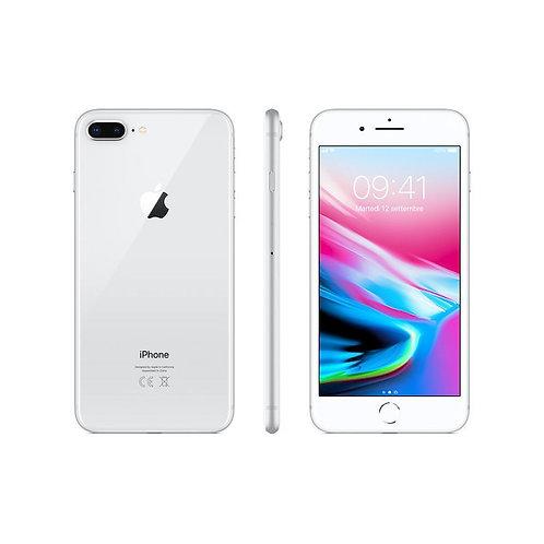APPLE IPHONE 8 64GB - GRADO A - SILVER