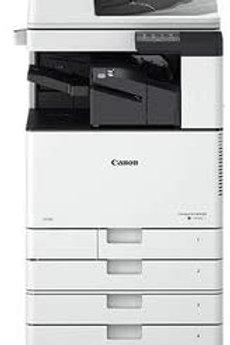 imageRUNNER C3125i MFP