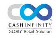 cashinfinity.jpg
