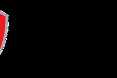 AIO MSI KABYLAKE 3865U 15.6 TOUCH 4G 128SD FREEDOS