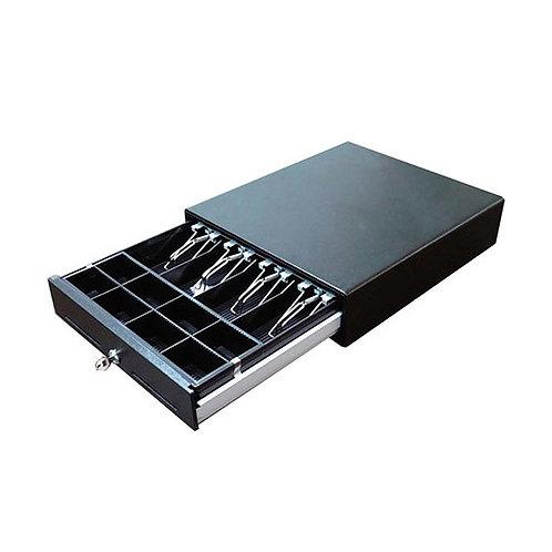 Cassetto Portavaluta 33x36 Jack 6V