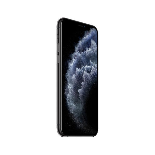 APPLE IPHONE 11 PRO MAX 64GB - GRADO A - NERO